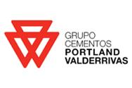 cementos-portland