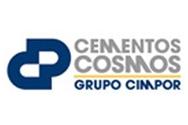 cmentos-cosmos