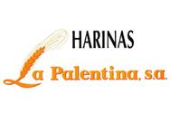 harinas-la-palentina