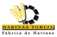 harinas-torrija