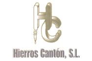 hierros-canton