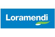 loramendi