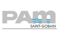 pam-sant-gobian