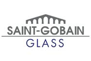 saint-gobian