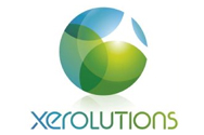 xersolutions